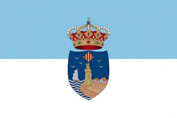 Torrevieja - Van Dam Estates