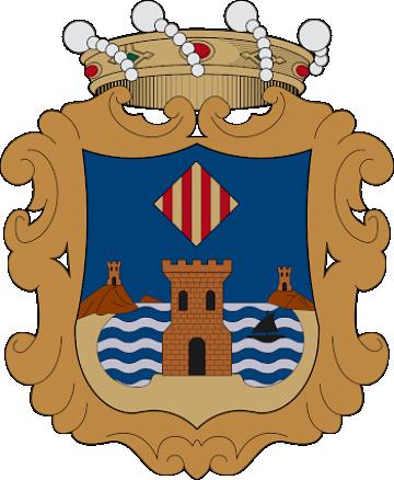 Benidorm - Van Dam Estates