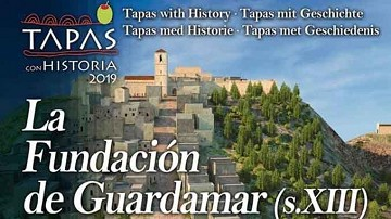 Guardamar del Segura - Van Dam Estates