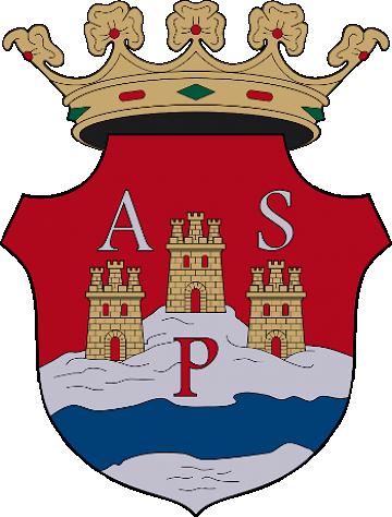 Aspe - Van Dam Estates