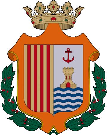 Santa Pola - Van Dam Estates