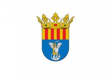 San Miguel de Salinas - Van Dam Estates