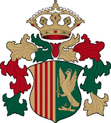 Orihuela Costa - Van Dam Estates
