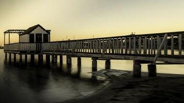 Balnearios keren massaal terug in Mar Menor - Van Dam Estates