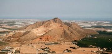 De Neanderthalers van Torre-Pacheco - Van Dam Estates