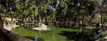 Ein ruhiger Tag in Guardamar - Van Dam Estates