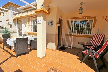 Well maintained 3 bedroom townhouse in Los Altos  ?> - Van Dam Estates